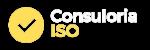 Consultoría ISO